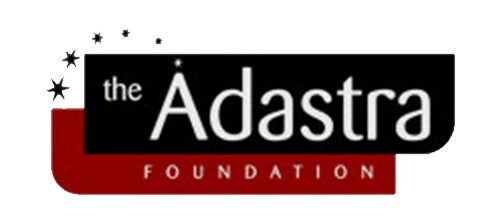 Adastra Foundation