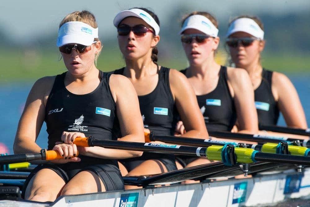Jessica Turfrey | Sport