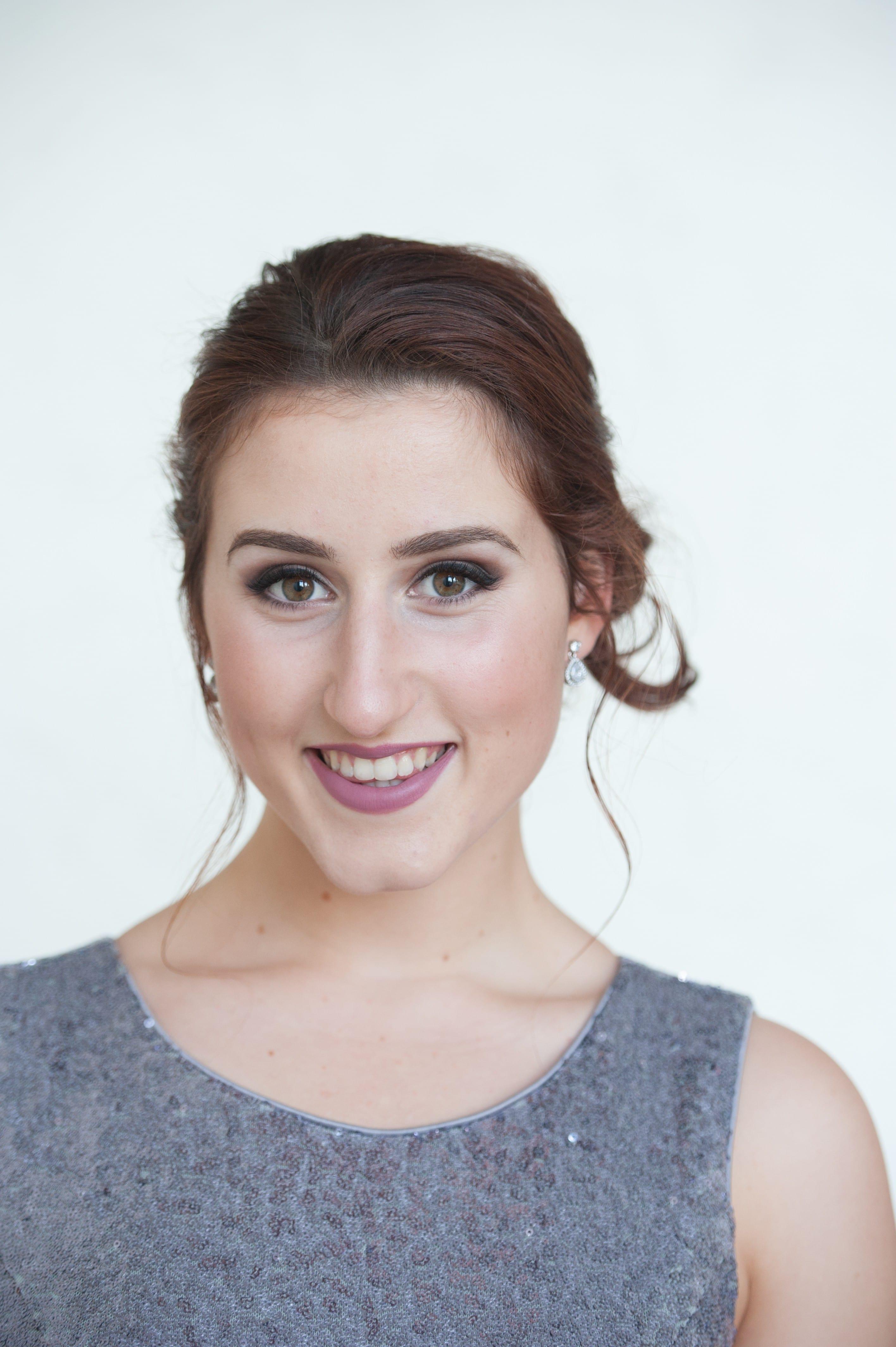 Katie Trigg   Music / Performing Arts