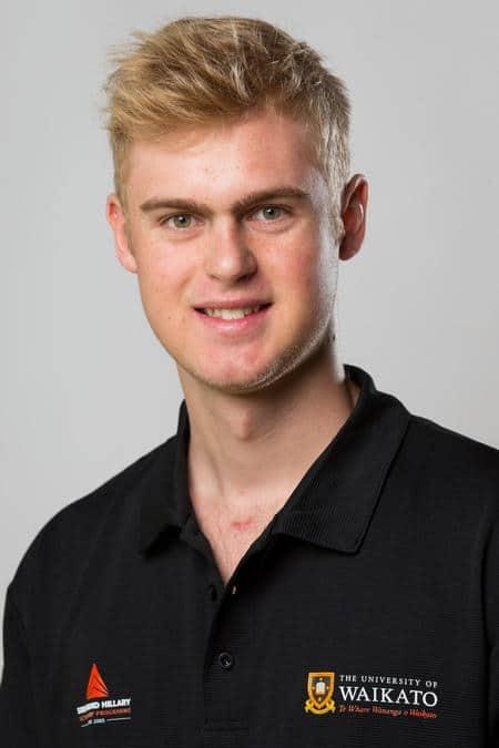 Christopher Philip Steeghs   Sport