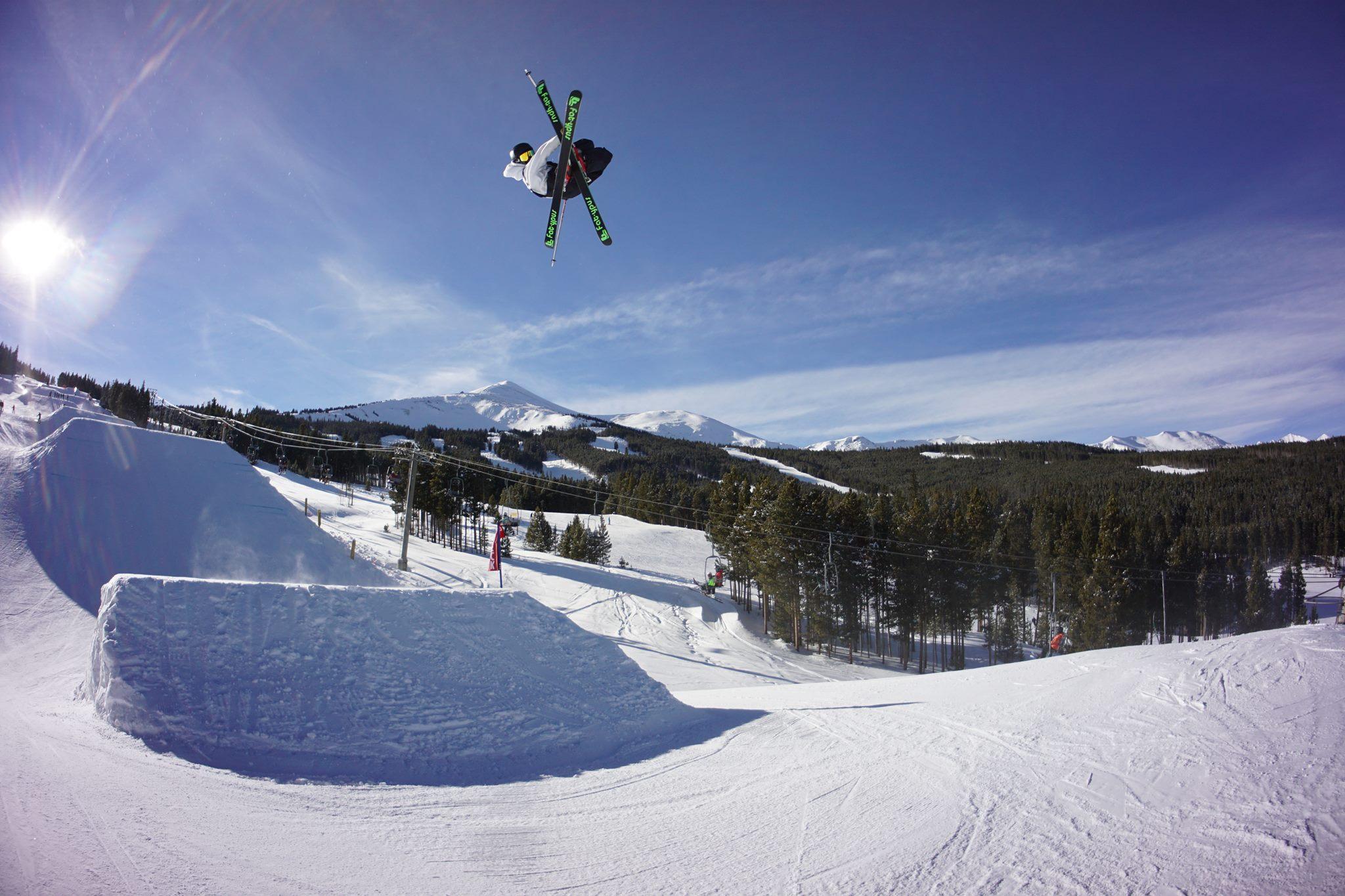 Dane Kirk | Sport