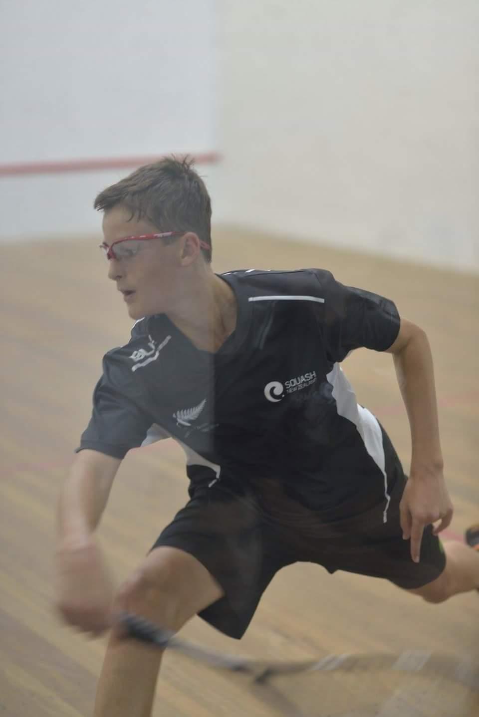 Glenn Templeton   Sport