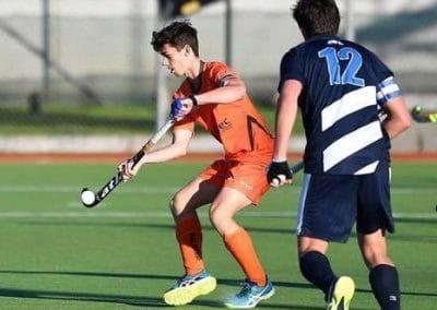 Timothy Neild | Sport