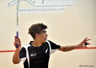 Lwamba Chileshe | Sport