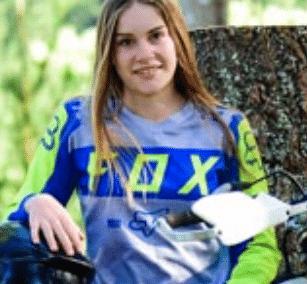 Rachael Archer | Sport
