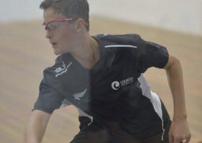Glenn Templeton | Sport