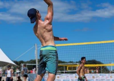 Ryan Forlong | Sport