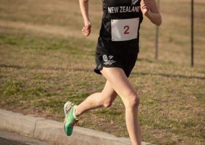 Aimee Ferguson | Sport