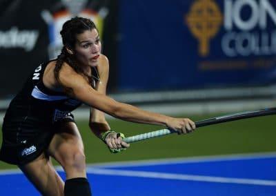 Amy Robinson | Sport