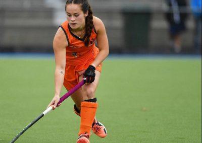 Julia Ebert | Sport