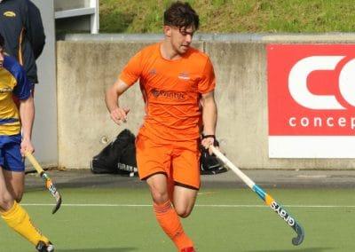 LukeAldred | Sport