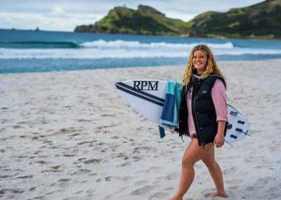 Aimee Brown | Sport