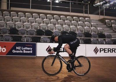 Jackson Ogle | Sport