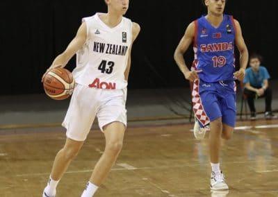 Finn Lally | Sport