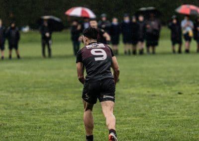 Noah Hotham | Sport