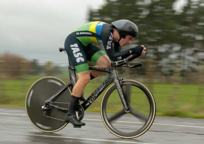Jack Carswell | Sport