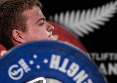 Tyler Creighton | Sport